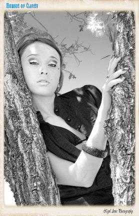 daicia ariana-colorado-016