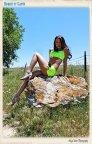 daicia ariana-colorado-057