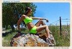 daicia ariana-colorado-059