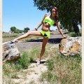 daicia ariana-colorado-064