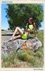daicia ariana-colorado-073