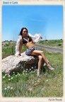 daicia ariana-colorado-115
