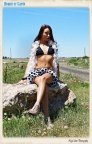 daicia ariana-colorado-120