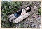 heather-brown-colorado-089