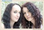 heather-brown-and-ashley-perri-018