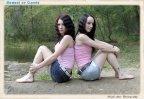 heather-brown-and-ashley-perri-040