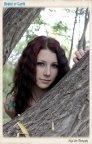 heather-brown-and-ashley-perri-063