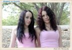 heather-brown-and-ashley-perri-074