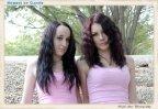heather-brown-and-ashley-perri-074
