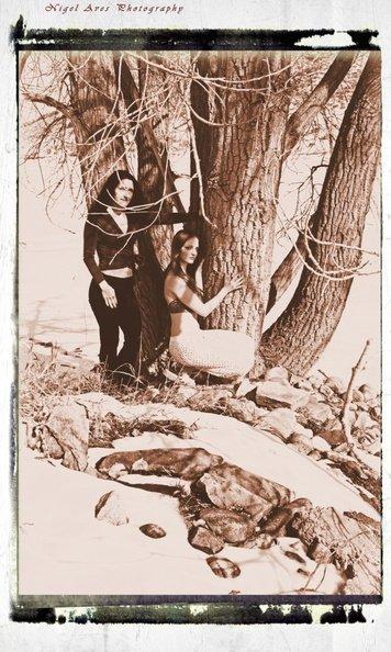 1889-albumen_mj_j_06.jpg