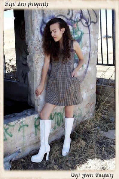 mizz-melyssa-colorado-047.jpg