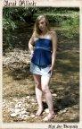 sarah-willocks-colorado-084