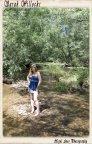 sarah-willocks-colorado-085