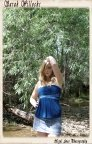 sarah-willocks-colorado-088