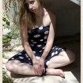 sarah-willocks-colorado-162