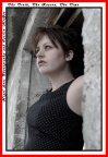 Caitlin McGee - Slabbed Again