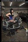 Joes Garage-CMN-1-12-13-400
