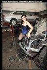 Joes Garage-CMN-1-12-13-402