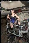 Joes Garage-CMN-1-12-13-403