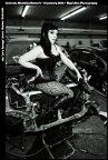 Joes Garage-CMN-1-12-13-404