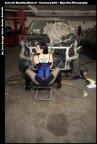 Joes Garage-CMN-1-12-13-411