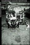 Joes Garage-CMN-1-12-13-412