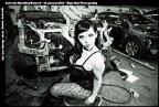 Joes Garage-CMN-1-12-13-416