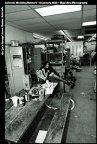 Joes Garage-CMN-1-12-13-002