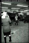 Joes Garage-CMN-1-12-13-428