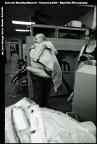 Joes Garage-CMN-1-12-13-456