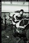 Joes Garage-CMN-1-12-13-012