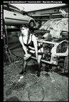 Joes Garage-CMN-1-12-13-015