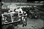 Joes Garage-CMN-1-12-13-020