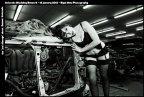 Joes Garage-CMN-1-12-13-021