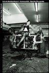 Joes Garage-CMN-1-12-13-024