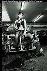 Joes Garage-CMN-1-12-13-030