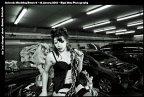 Joes Garage-CMN-1-12-13-034