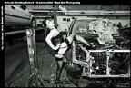 Joes Garage-CMN-1-12-13-039