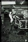 Joes Garage-CMN-1-12-13-041