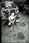 Joes Garage-CMN-1-12-13-042