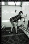 Joes Garage-CMN-1-12-13-097