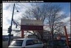 Joes Garage-CMN-1-12-13-110