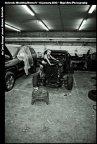 Joes Garage-CMN-1-12-13-111