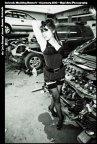 Joes Garage-CMN-1-12-13-118