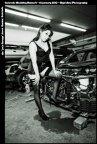 Joes Garage-CMN-1-12-13-120