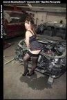 Joes Garage-CMN-1-12-13-128