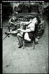 Joes Garage-CMN-1-12-13-135