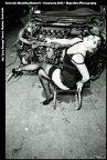 Joes Garage-CMN-1-12-13-136