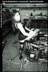 Joes Garage-CMN-1-12-13-141