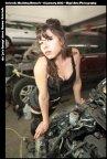 Joes Garage-CMN-1-12-13-143
